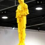 亞洲首座積木博物館在台灣  解構積木傳奇引人注目-MOOK景點家