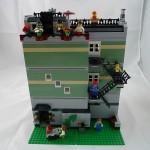 LEGO 10185 Green Grocer 綠色雜貨店 @ 酷翔翔的頑皮世界 :: 痞客邦 PIXNET ::