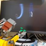 LEGO 瓦力 WALL-E (21303)