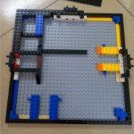 LEGO 樂高 Maze IDEAS系列 21305 迷宮