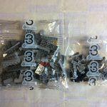 LEGO報告:7965 Star Wars (星球大戰)Millennium Falcon (千年隼) – LEGO報告發表處 – 人仔倉討論區(Minifigs Forum) 人仔倉, minifigs, minifigs.net, Lego, 香港樂高, 積木,City, Castle, Train, Space, Star Wars, Town