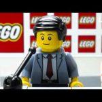 LEGO DFB Minifigures Special Edit (71014) 德國國家足球隊 人偶包出來了