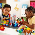 Preschool – LEGO Education