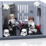 Brickset home page | Brickset: LEGO set guide and database